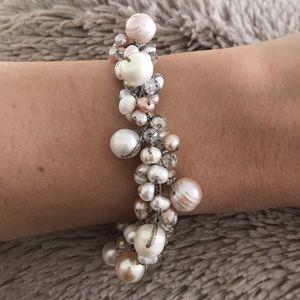 ⭐️🌴Charm Bracelet
